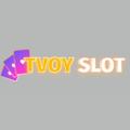 Tvoyslo (@tvoyslotcom) Avatar
