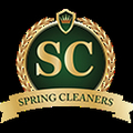 Spring Cleaners (@springcleaners) Avatar