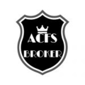 ACFS Broker (@acfsbroker) Avatar