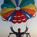 Nusrat Shah (@nusrat1shah2020) Avatar