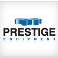 Prestige Equipment Corporation (@pecorporation) Avatar