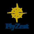 Fly Zest! Zest airways – Your Traveling Guide – Ai (@flyzest) Avatar
