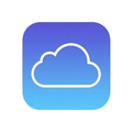 iCloud Removal Tool (@icloudremoval2021) Avatar