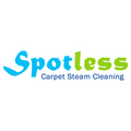 Carpet Cleaning Adelaide (@carptcleaningadelaide) Avatar