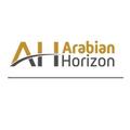 Arabian Horizon (@horizonarabian) Avatar