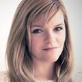 Kristina (@krishock) Avatar