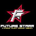 Future Starr (@futurestarr02) Avatar