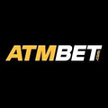 ATMBET (@atm_bet) Avatar