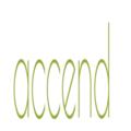 Accend (@accendeurope) Avatar
