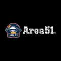 Area 51 IPTV (@area51iptvsites) Avatar