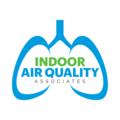 Indoor Air Quality Associates (@indoorairqualityassociates) Avatar