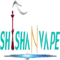 Shishan Vape (@shishanvape) Avatar