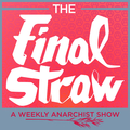 The Final Straw Radio (@thefinalstrawradio) Avatar