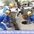 Thông Cống Nghẹt Quận 3 Anh Tuấn (@thongcongq3anhtuan) Avatar