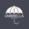 Umbrella Agency (@umbrellaagency) Avatar