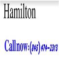 Hamilton Heights Towing New York (@hamilton11) Avatar