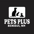 Pets Plus Inc. (@mypetsplus) Avatar