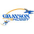 Grayson Hobby (@graysonhobby) Avatar