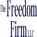 The Freedom Firm (@thefreedomfirmllc) Avatar