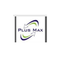 Plus Max Director (@plusmaxdirector) Avatar