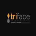 Triface International (@awesometrifaceinternational) Avatar