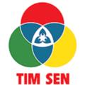 Công ty TNHH Tim Sen (@timsen) Avatar