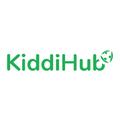 KiddiHub - Nền tảng review và chọn trường mầm non  (@kiddihubcom) Avatar