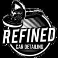Refined Car Detailing (@refinedcardetailing) Avatar