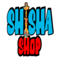 Shisha Shop (@shishashopca) Avatar