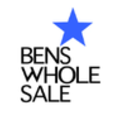 Bens Wholeslae (@benswholesale) Avatar