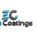 Elite Coatings (@elitecoatingsau) Avatar