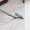 Carpet Cleaning Toowong (@carpetcleaningtoowong) Avatar