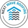 Next Wave Roofing (@nwrcoloradospringco) Avatar