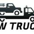 Tow Truck Towing (@towtrucktowing) Avatar