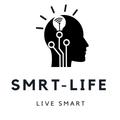 SMRT-LIFE (@smrtlife) Avatar