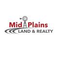Mid-Plains Land & Realty, Inc (@midplainsland) Avatar