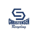 (@christensenrecycling1) Avatar