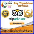 Buy TripAdvisor Reviews (@buyonlineservice24y) Avatar