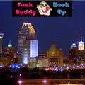 Fuck Buddy Hook Up San Antonio  (@fbuddyhookupsanantonio) Avatar