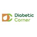 Diabetic Corner (@diabeticcorner) Avatar