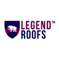 Legend Roofs OK (@legendroofsok) Avatar