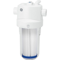 Osmosis WaterFilters (@waterfilters) Avatar