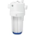 Osmosis WaterFilters (@waterfilters) Avatar