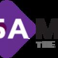 Telsa Media Ltd (@webdesign_london) Avatar