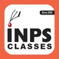 INPS (@inps) Avatar