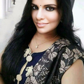 (@sumithajakumar) Avatar
