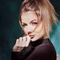 Lucille Galeano (@lucillegaleano) Avatar