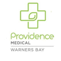 Providence Medical Group (@providencemedical) Avatar
