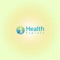 Health (@healthexpressberg) Avatar