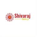 Shivaraj Guru ji (@astroshivaraj) Avatar